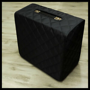 Soft-padded-Nylon-Cover-for-combo-amplifier-TRAYNOR-K4-By-Coveramp