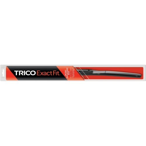 Factory Replacement Left,Right Trico 24-1HB Windshield Wiper Blade-Exact Fit