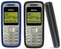 for-nokia-1200-full-body-panel-housing-mobile-body-with-middle-blue-black-new