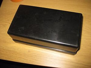 Image Is Loading UNDERBONNET RELAY FUSE BOX LID COVER FITS NISSAN
