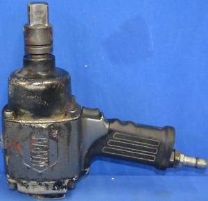 NAPA-6-768-3-4-034-Drive-Super-Duty-Air-Impact-Wrench