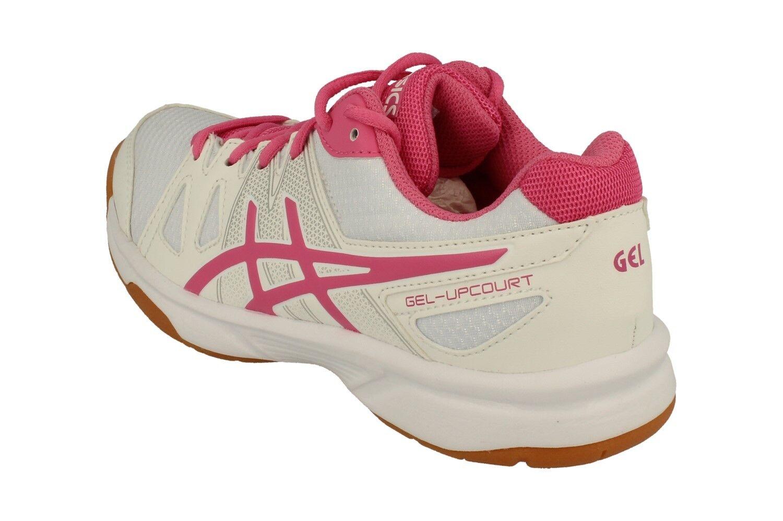 Asics Gel-Upcourt Damen Laufschuhe Turnschuhe B450N Turnschuhe Turnschuhe Turnschuhe 0120 19c336
