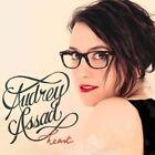Heart 5099960707123 by Audrey Assad CD