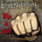 Viva La Nix! von Eisenpimmel (2016)