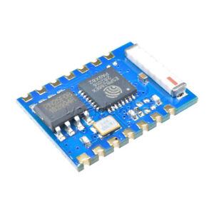 Esp8266-esp-03-Serial-WiFi-Modul-Wireless-Transceiver-Sende-Empfaenger