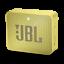 JBL-GO-2-Waterproof-Portable-Bluetooth-Speaker thumbnail 35
