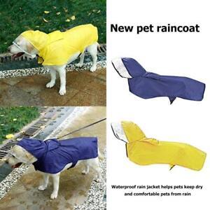 Pet-Dog-Raincoat-Puppy-Hooded-Reflective-Rain-Coat-Waterproof-Dogs-Rainy-Clothes