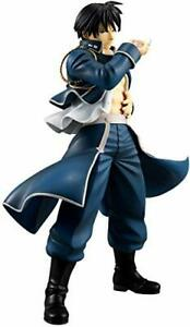 Furyu-Fullmetal-Alchemist-Special-Figure-Roy-Mustang-from-JAPAN-NEW