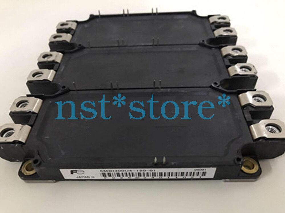 Applicable for  6MBI300U4-120-01 6MBI300U4120-01 FUJI MODULE