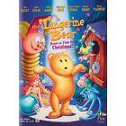 The Tangerine Bear (DVD, 2000)