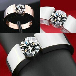 hochzeit-frauen-kubische-zirkon-maenner-ring-crystal-gefaehrden-versilbert