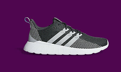 Up to 70% off adidas