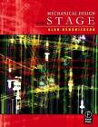 Mechanical Design for the Stage by Alan Hendrickson (Paperback, 2007)