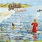 Genesis - Foxtrot [Remastered]  2007  CD