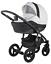 Adamex-Barletta-Deluxe-Carbon-3in1-Luxury-stroller-kinderwagen-car-seat