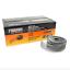 Freeman 2 inch Hot Galvanized Coil Siding Nails 3600 Nail Gun Nailer 15 Degree