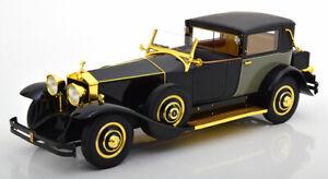 1-18-CMF-Rolls-Royce-Phantom-1-riviera-Town-Brougham-1929
