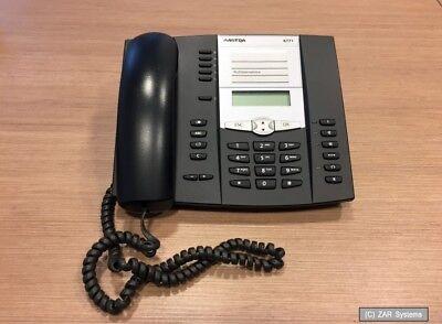 DeTeWe OpenPhone 61 UPN-Systemtelefon