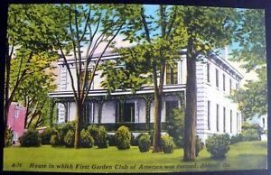 1940s-First-Garden-Club-of-America-House-Athens-Georgia