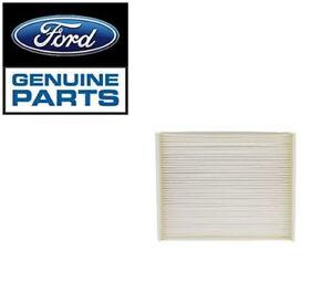 OEM Genuine Motorcraft Ford F-150 FP79 Cabin Air Pollen /& Dust Filter USA Seller