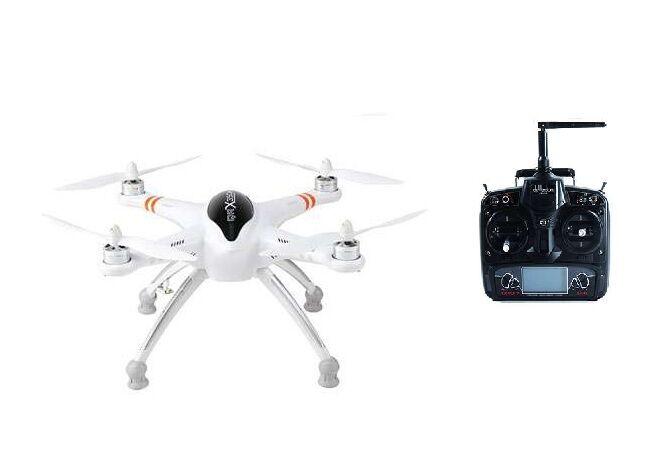WALKERA qrx350 Pro devo 7 versione base incl. BATTERIA e caricabatteria nuovo