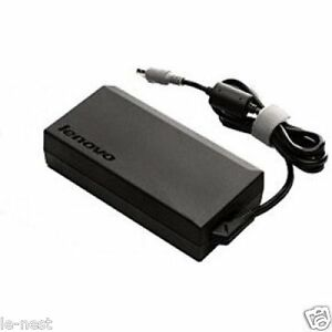 New Original Lenovo 20v 6 75a 135w Ac Adapter For Thinkpad
