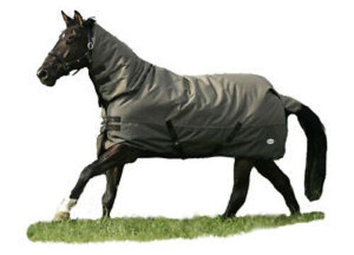 FAL PRO CAPO 200g peso medio Cavallo RADUNO Coperta con collo standard