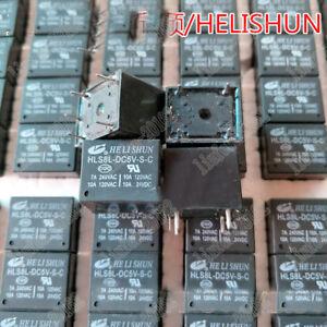 12//BOX NIB Sealed Power SPB-1;ENGINE PARTS OEM; PLASTIGAGE.004-.009 ...