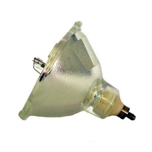 SONY F93089000 A1244385A XL-2500U XL2500U 69506 BULB #27 FOR MODEL KDF50E3000