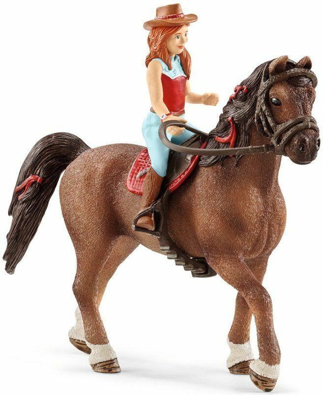 Horse club saddle /& Bridle sofia /& blossom sc 42490