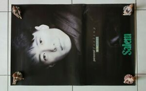 Leon-Lai-Personal-Feeling-Original-poster-for-Sale