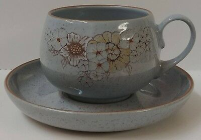 DENBY REFLECTIONS SMALL CEREAL BOWL