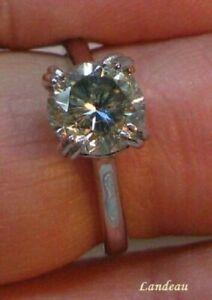1-83-ct-Light-Green-Diamond-Ring