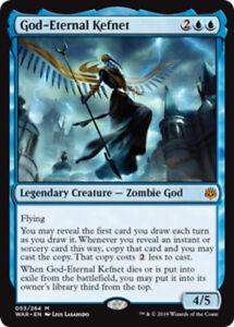 God-Eternal-Kefnet-x1-Magic-the-Gathering-1x-War-of-the-Spark-mtg-card