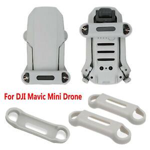 Per-DJI-Mavic-Mini-Drone-Propeller-Blade-Stabilizer-Fixed-Holder-Supporto-Fisso