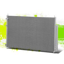 A//C Evaporator Core Rear Spectra 1010249 fits 11-17 Honda Odyssey