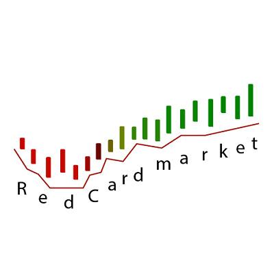 RedCardMarket
