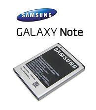 GALAXY NOTE GT-N7000 GT-I9220 Li-ion BATTERY EB615268VU  EB615268VA  EB615288VU