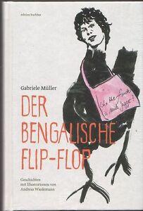 Gabriele-Mueller-Der-bengalische-Flip-Flop-N