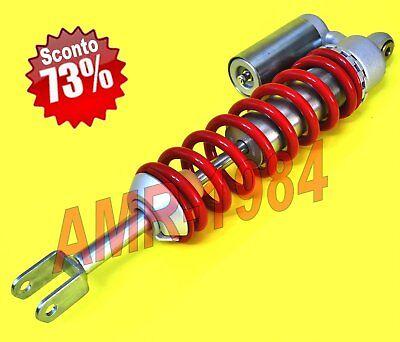 AMMORTIZZATORE  APRILIA MX 125 2004-2006 470 mm NUOVO ORIGINALE AP8163318