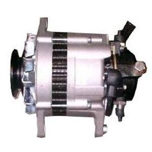 Lichtmaschine-Generator-NEU-70A-Opel-Vectra-Combo-Astra-F-Corsa-B-1-5-1-7-TD