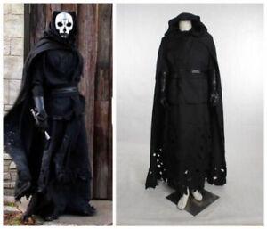 Star-Wars-Darth-Nihilus-Cosplay-Costume-Adult-Halloween-Movie-Costume