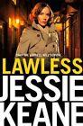 Lawless by Jessie Keane (Paperback, 2014)