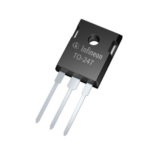 IRFP4004 Transistor N-MOSFET 40V 195A 380W TO247AC