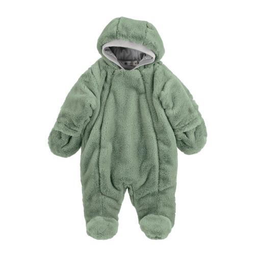 Sterntaler Baby Overall Einteiler Dunkeltürkis 5502080