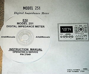 Peachy design beretta idra turbo esi 20 exclusive service manual.