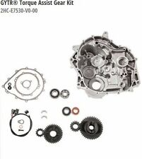 Yamaha Genuine GYTR Transmission Gear Reduction Kit YXZ1000R 2016-2017