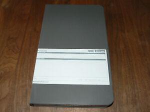 Panasonic AJ-TD180L D-3 1/2 Digital Leerkassette Videokassette Metal Tape Large