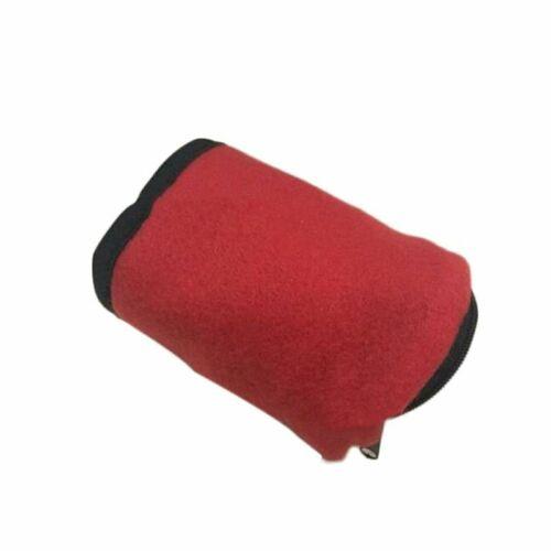 Wristband Wallet Multi-functional Outdoor Safe Storage Zipper Wrap Sports Strap