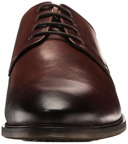 Josef Seibel Uomo Myles 07 Oxford- Pick SZ/Color. SZ/Color. SZ/Color. 323467